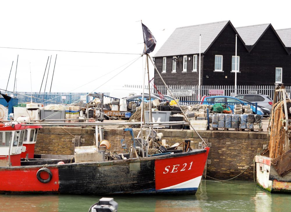 harbour-seaside-whitstabke-kent