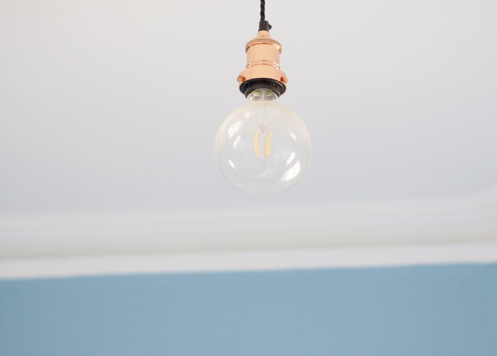 industriville-lamp-light