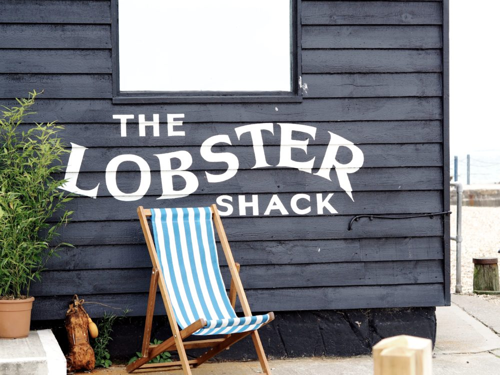 lobster-bar-whitstable-kent-