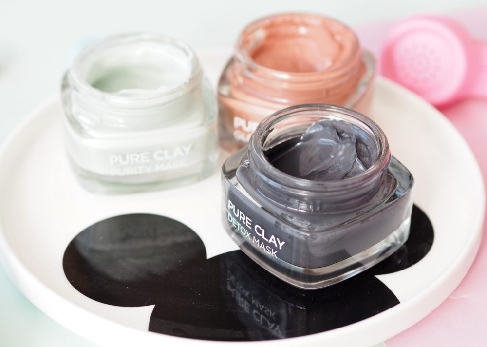 loreal-clay-your-way