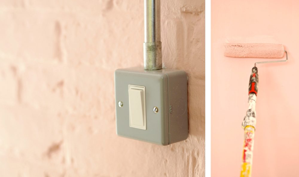 pink-industrial-light-switch