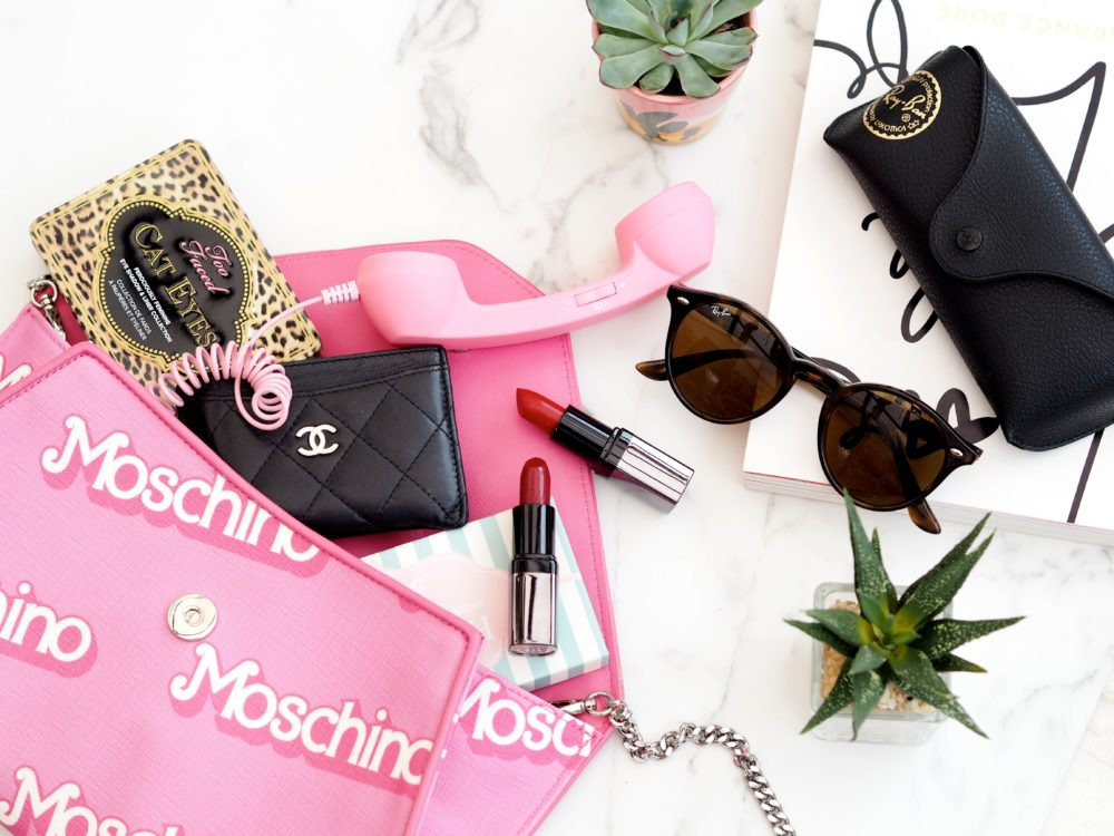 rayban-sunglasses-win-sunglasses-shop