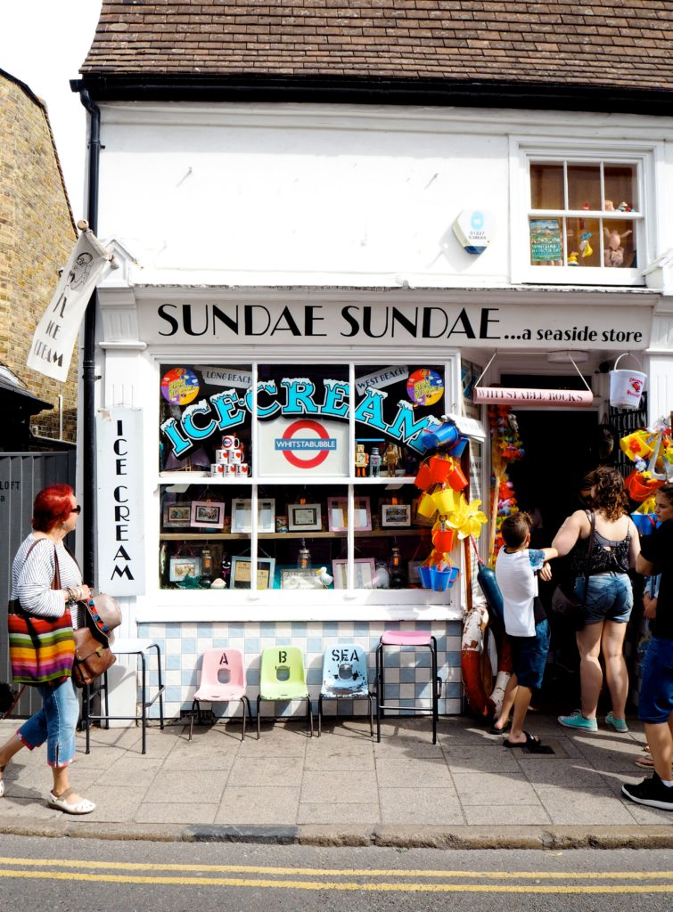 seaside-sweetshop-ice-cream-parlour-sweet-shop