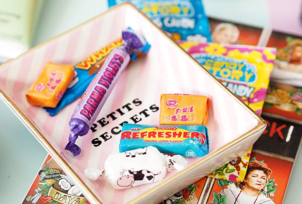 shop-bando-dish-and-sweets-