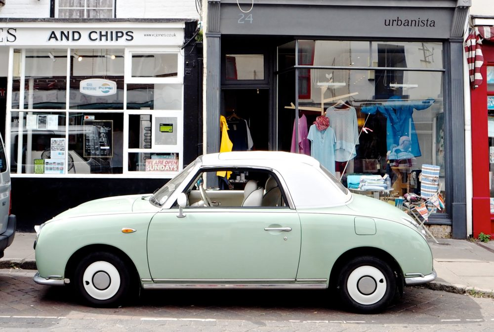 vintage-cars-figaro-kent-whitstable