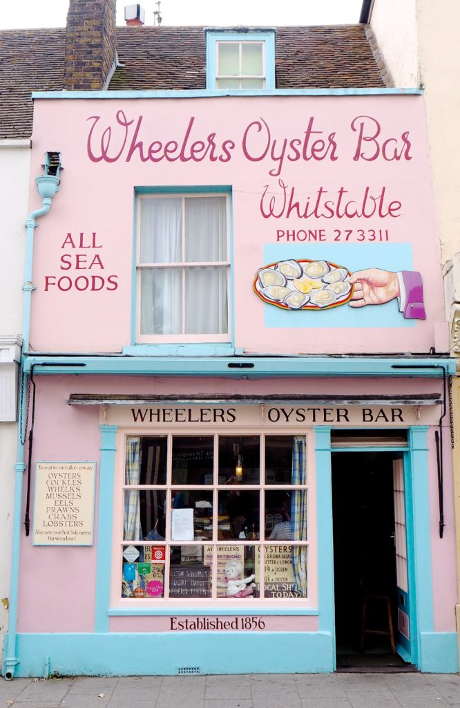 wheelers-oyster-bar-in-whitstable-kent.