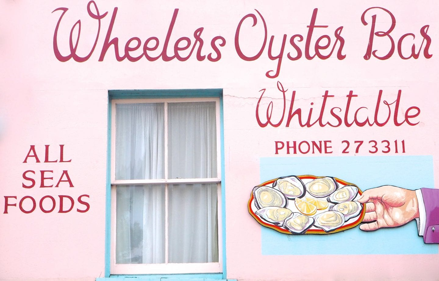wheelers-oyster-bar-whitstable-kent