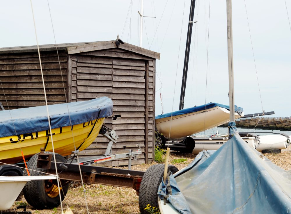 whitstable-kent-boats-fishing