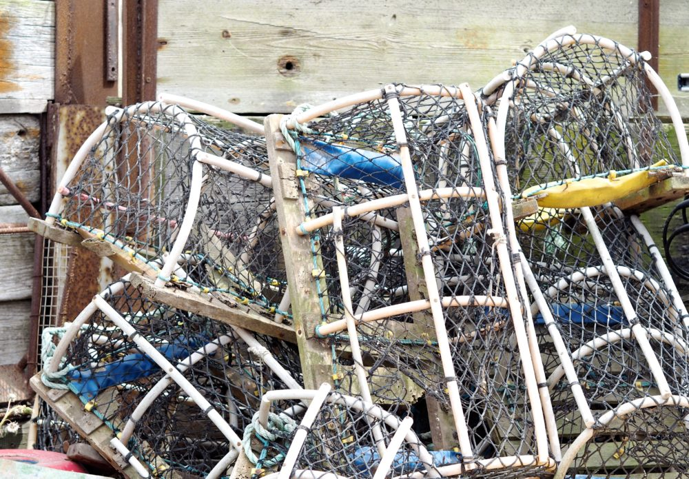 whitstable-kent-fishing-nets-lifestyle-blogger