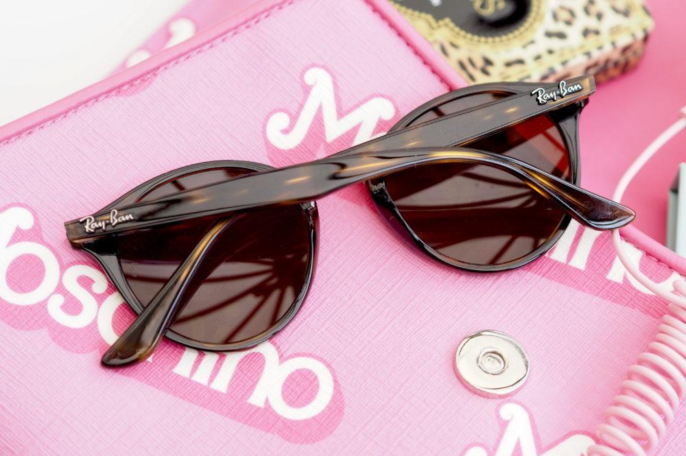 win-round-ray-ban-sunglasses-