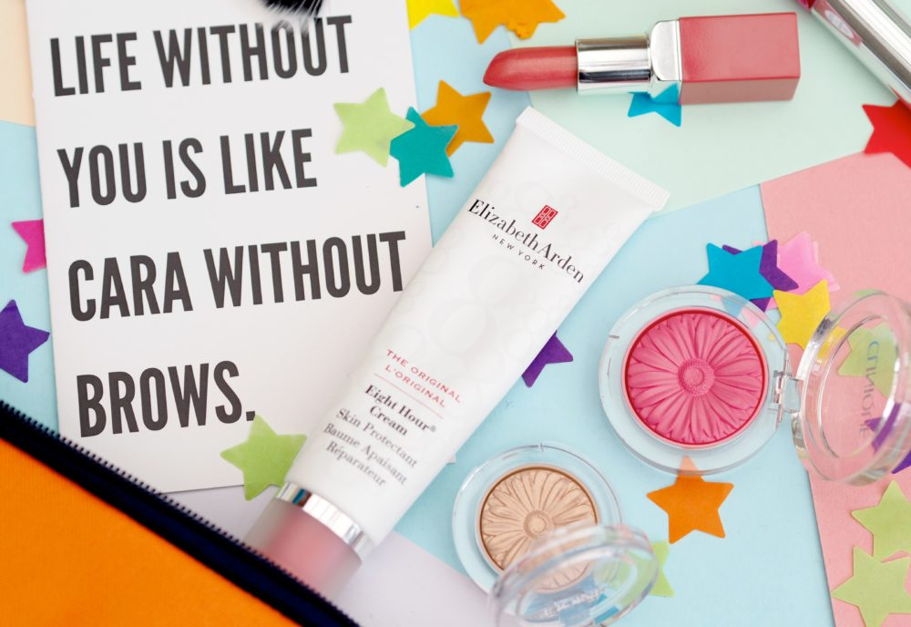 Elizabeth-Arden-8-Hour-Cream