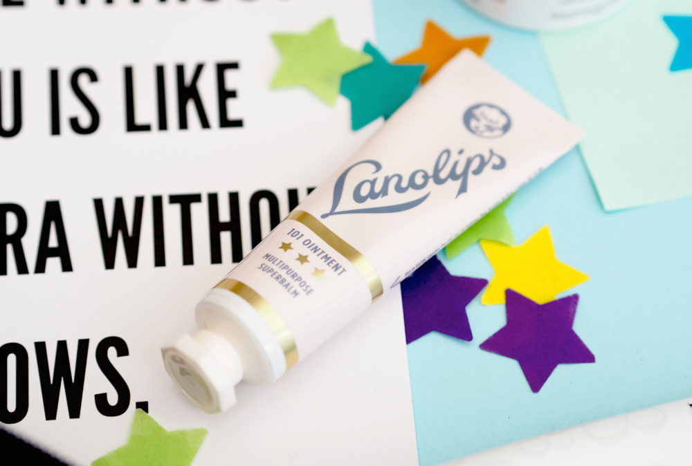 Lanolips-Golden-Dry-Skin-Salve