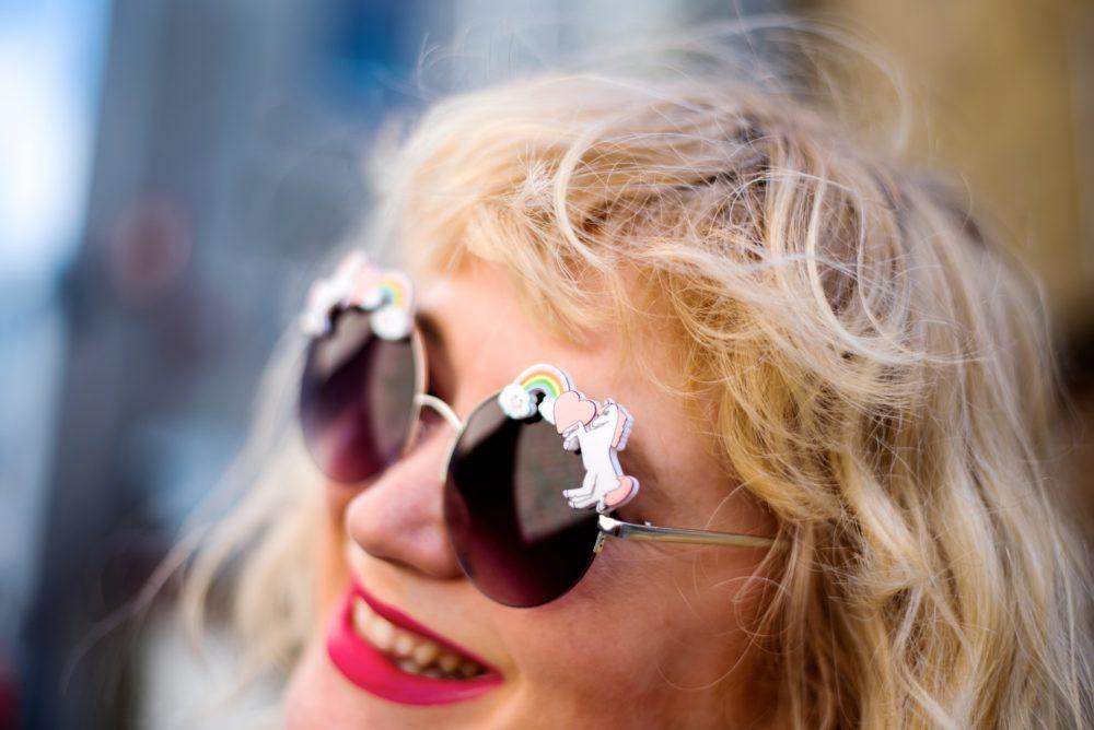 Fashion: Sunglasses Edit