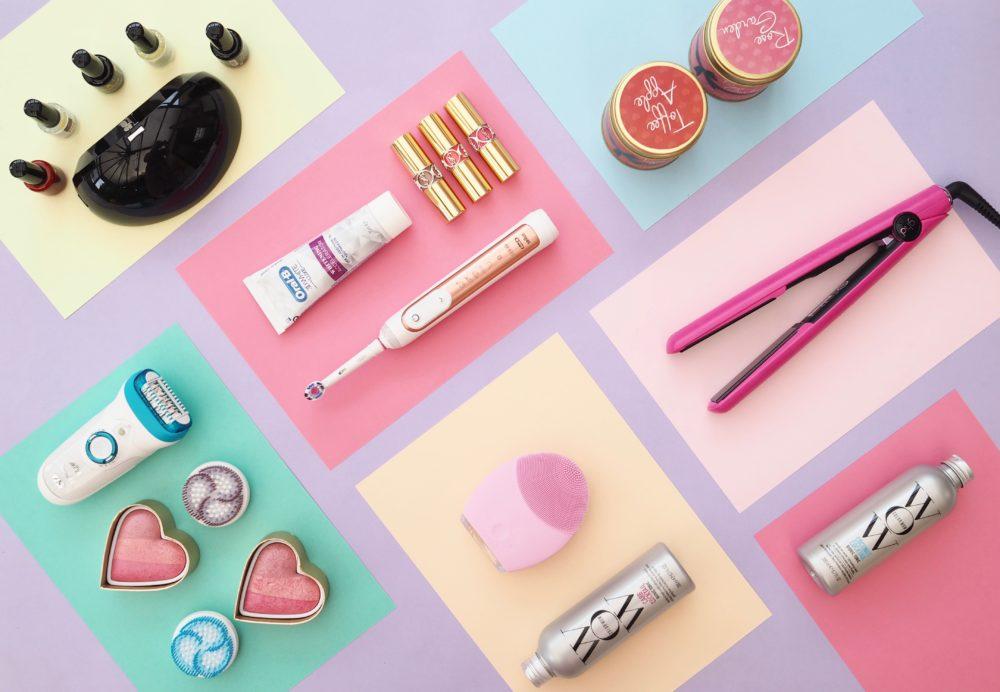 beauty-electricals-essentials-blogger
