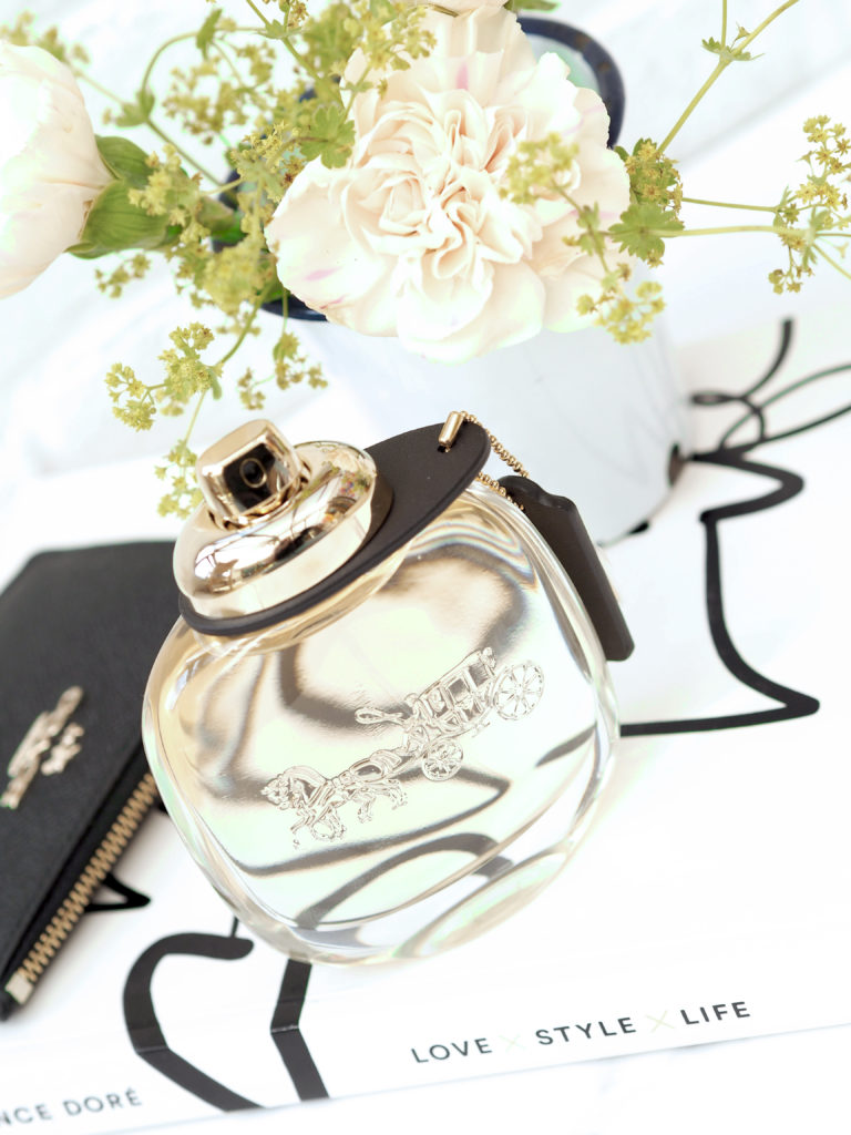 coach-the-fragrance-for-her-perfume