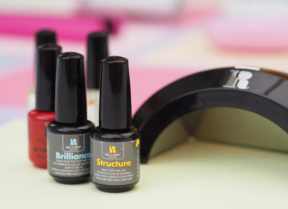 red-carpet-manicure-set