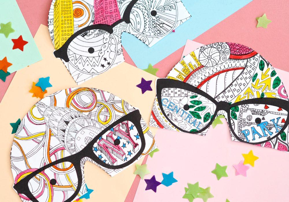 sunglasses-shop-face-shape-guide