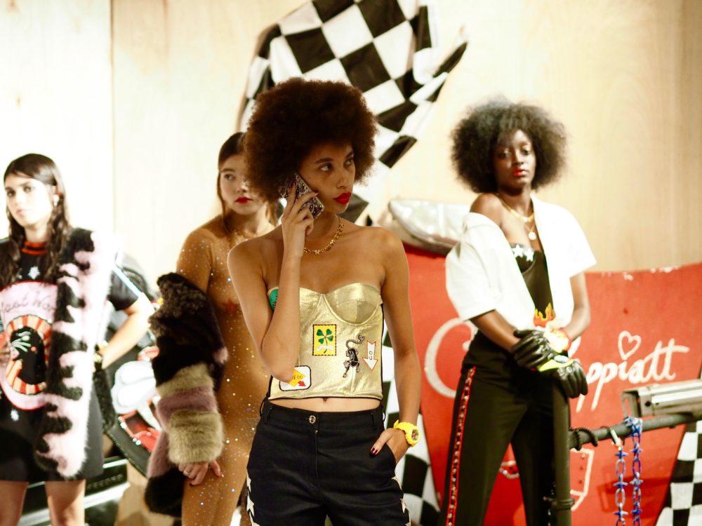Clio-Peppiatt-LFW-ss17-presentation-london-fashion-week
