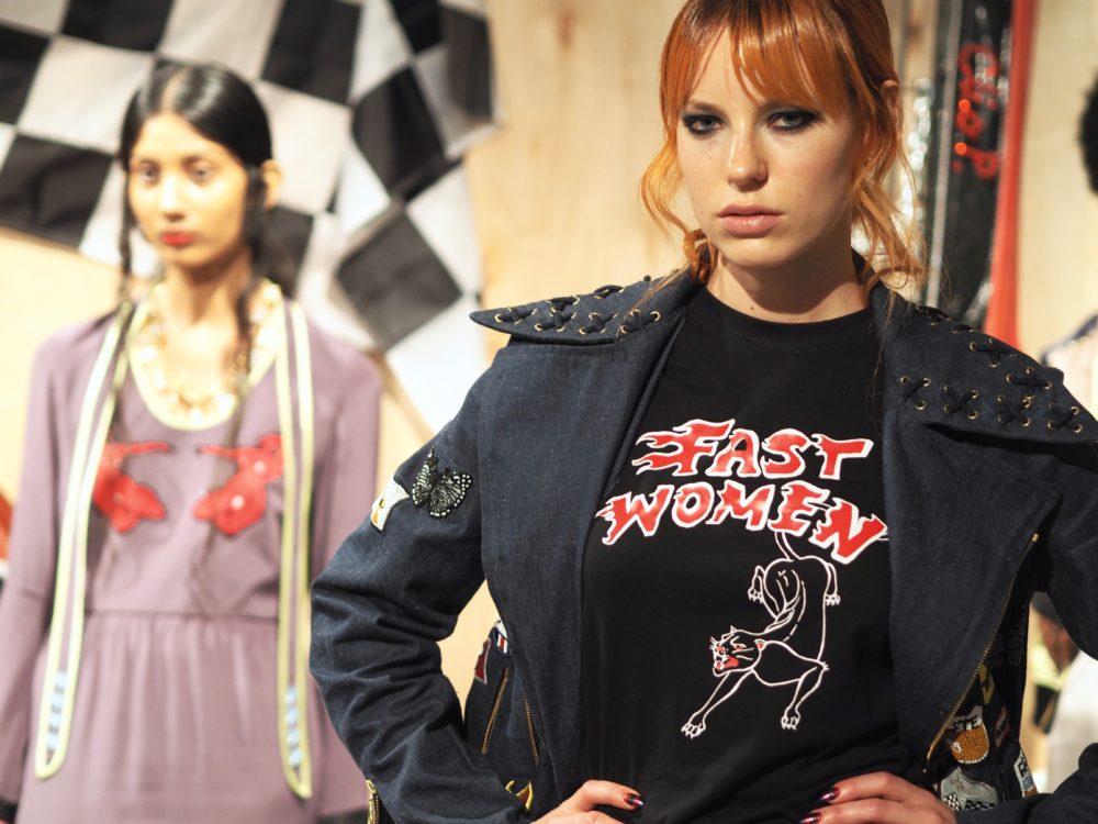 Clio-Peppiatt-ss17-fast-women-presentation-london-fashion-week