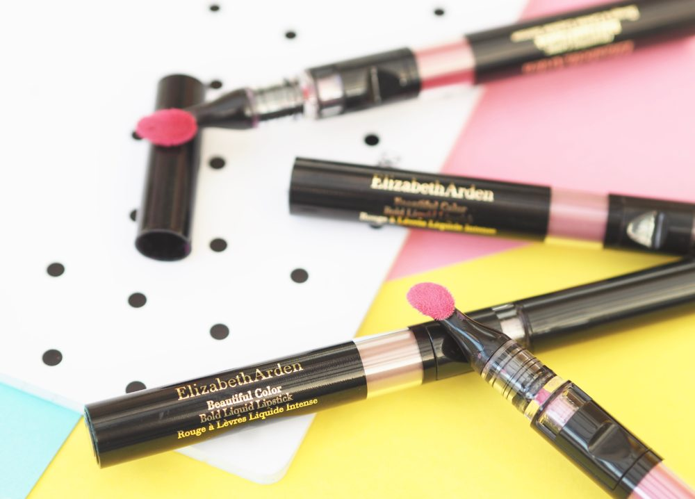 Elizabeth-Arden-Liquid-Assets-lipsticks-lip-sticks-