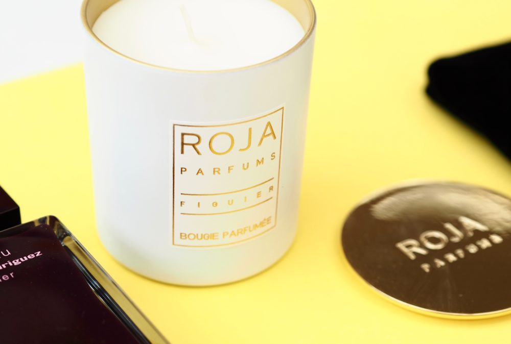 Roja-Dove-Figuier-Candle-fig-