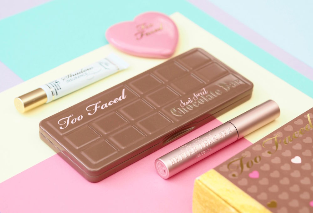 too-faced-cosmetics-selfridges-exclusive-set-palette-giveaway
