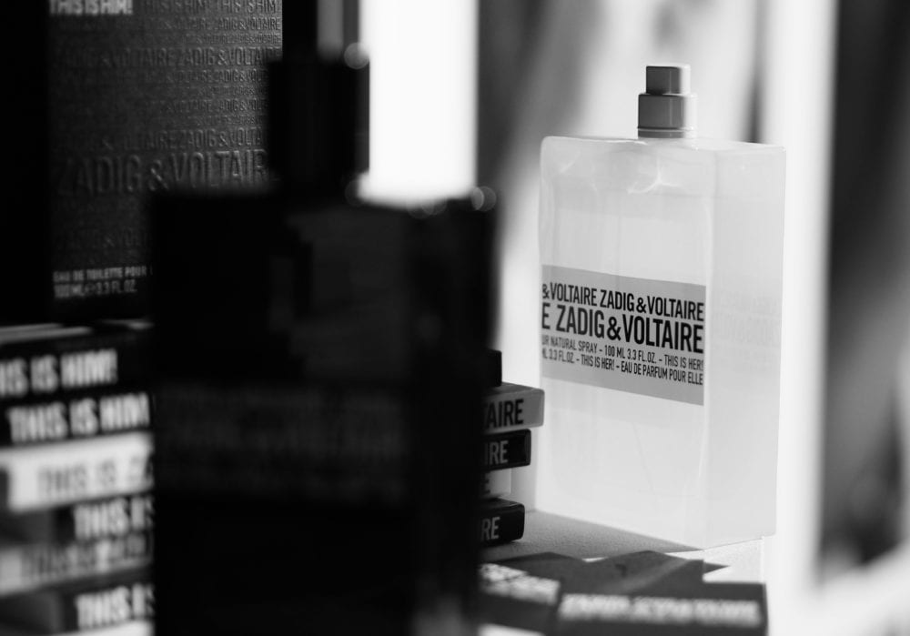 Zadig-Voltaire-this-is-her-perfume