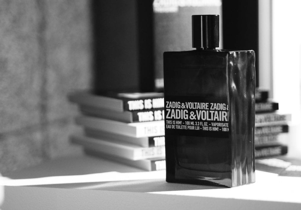 Zadig-Voltaire-this-is-him