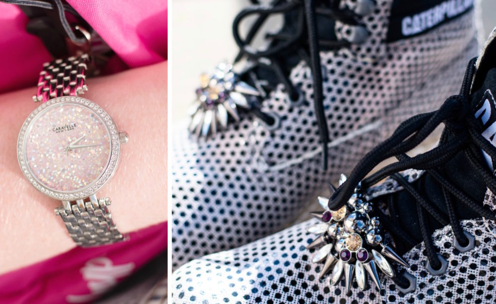 caterpillar-boots-with-crystals-on-the-front