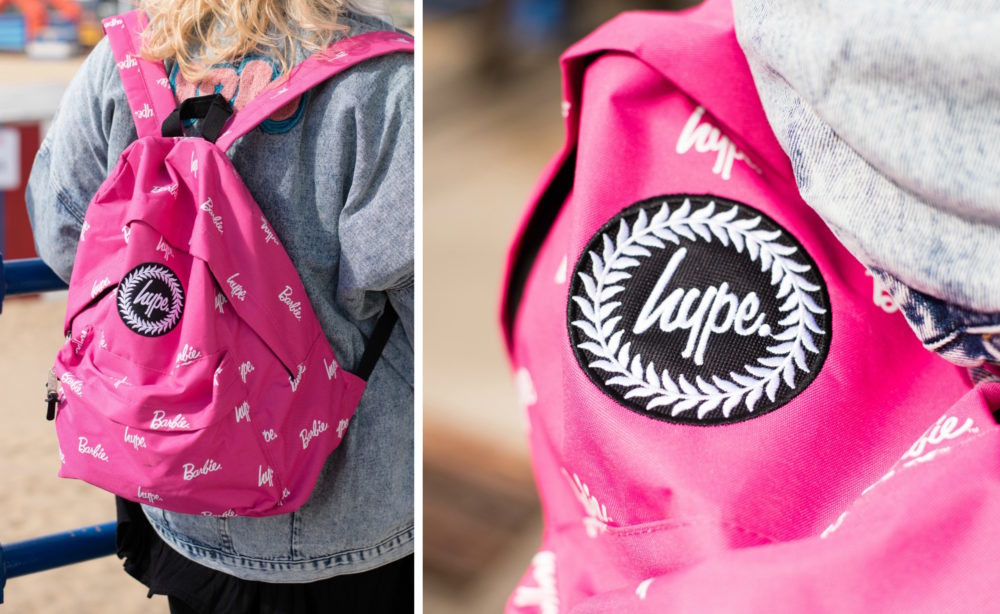hype-barbie-backpack-pink