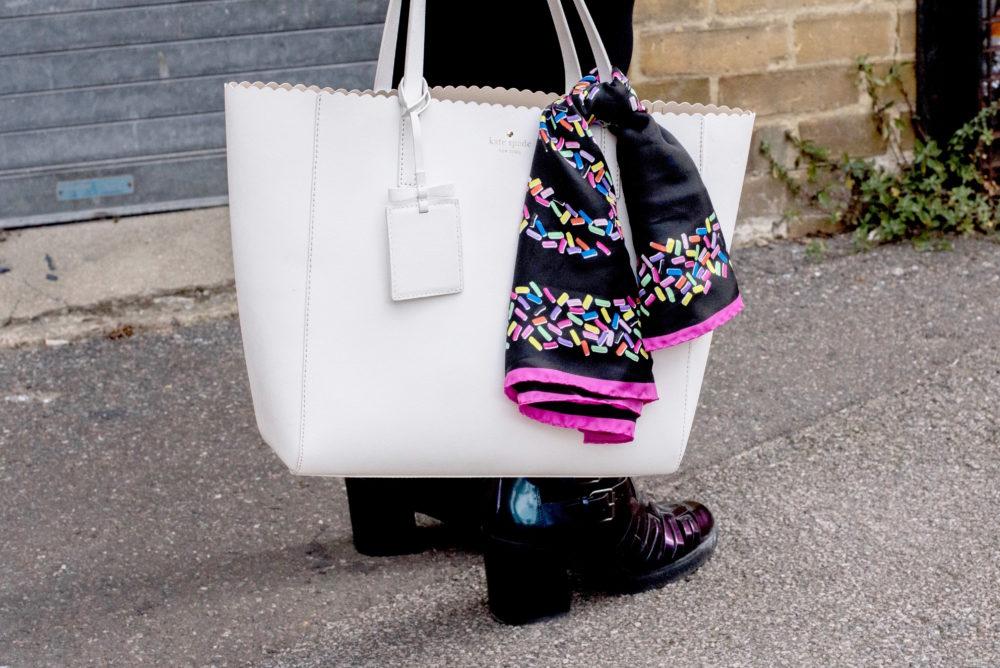 kate-spade-new-york-tote-bag-white-classic-designkate-spade-new-york-tote-bag-white-classic-design