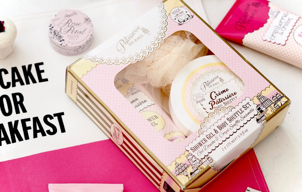 patisserie-de-bain-gift-with-purchase-superdrug