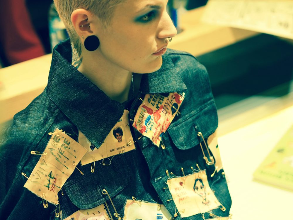 phiney-pet-lfw-2016-2017-show-bedroom-skinhead-girl-