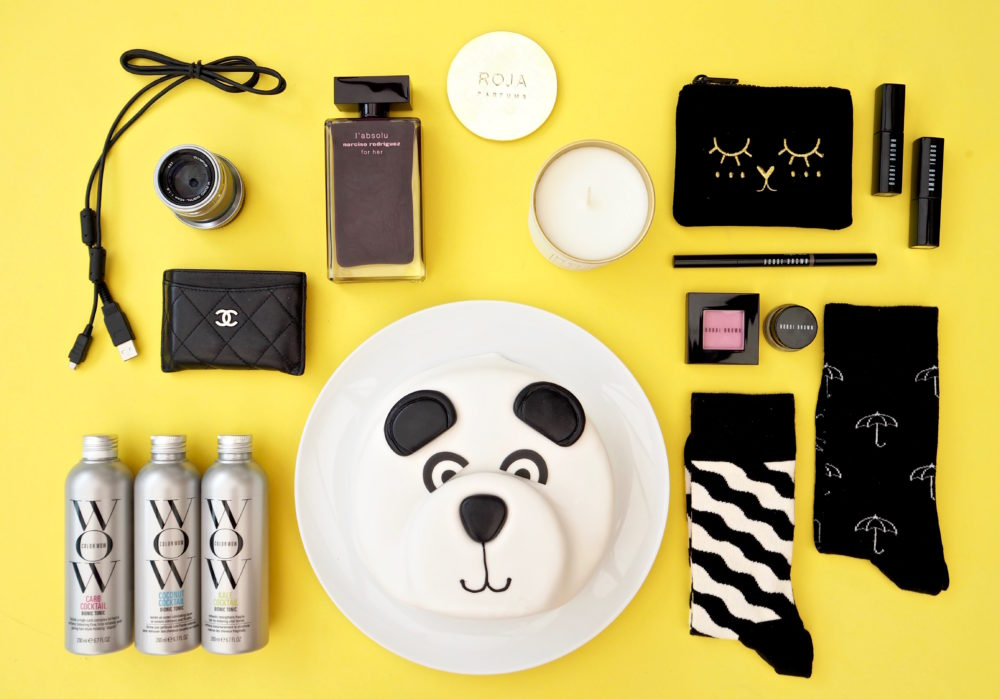 sunday-flatlay-photography-fun-panda-