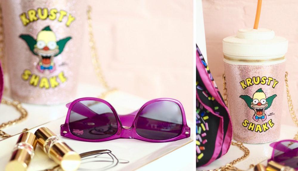 superdry-sunglasses-purple