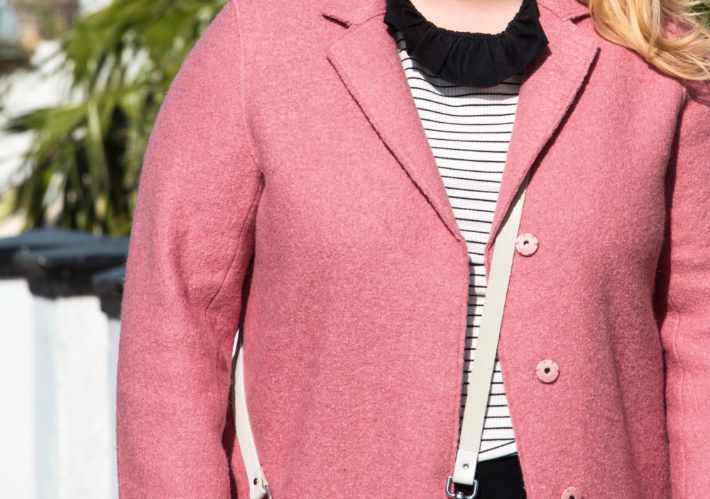 boden-pink-coat-ootd-post-fashion-blogger
