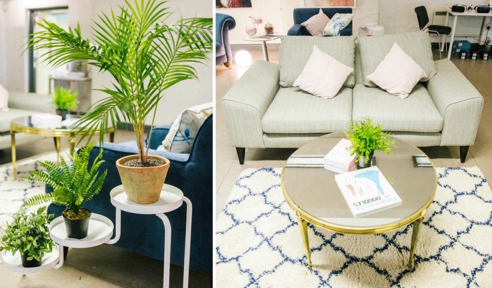 dfs-sofa-the-apartment-london-grey-design-sofa