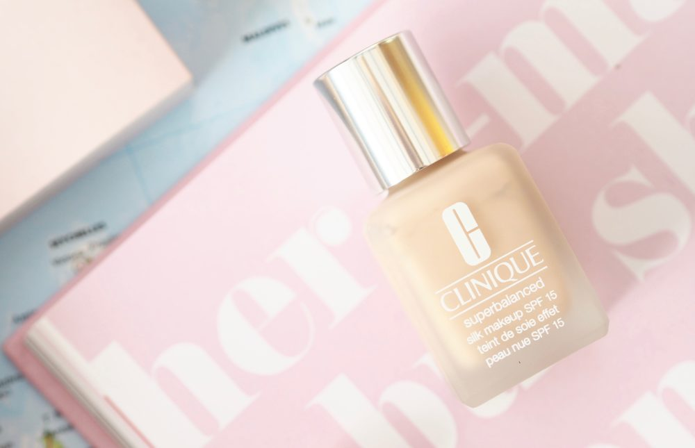 Estée-Lauder-double-wear-foundation