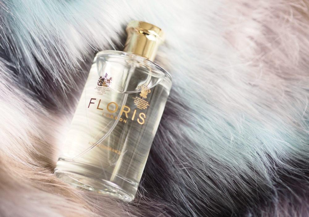 Floris-Rose-Oud-Room-Spray