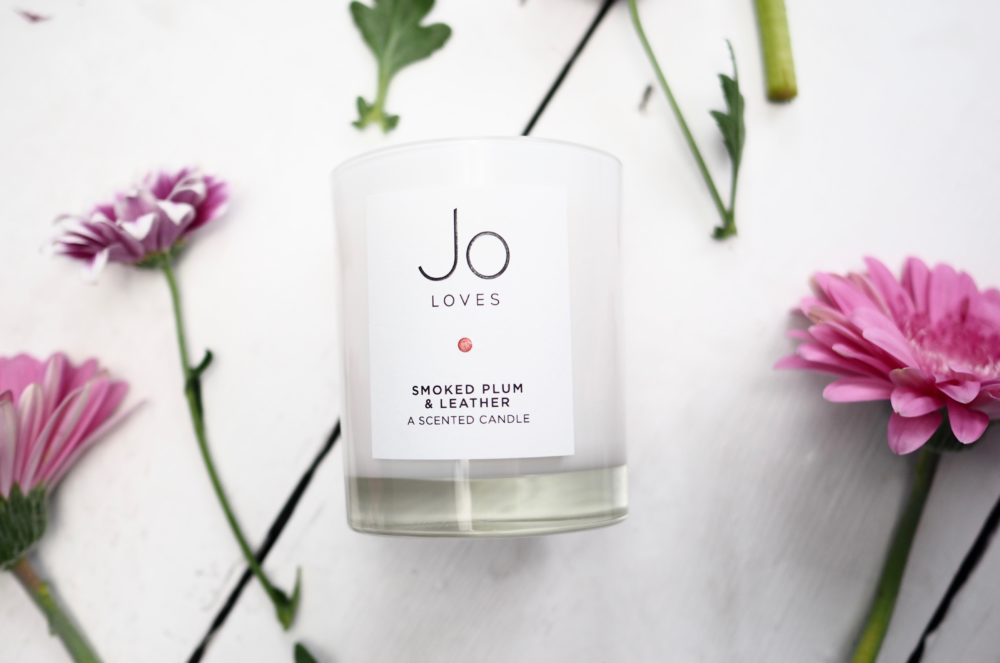 Jo-Loves-Smoked-Plum-Leather-Candle