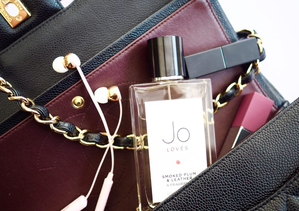 Jo-Loves-Smoked-Plum-Leather-perfume-fragrance-review