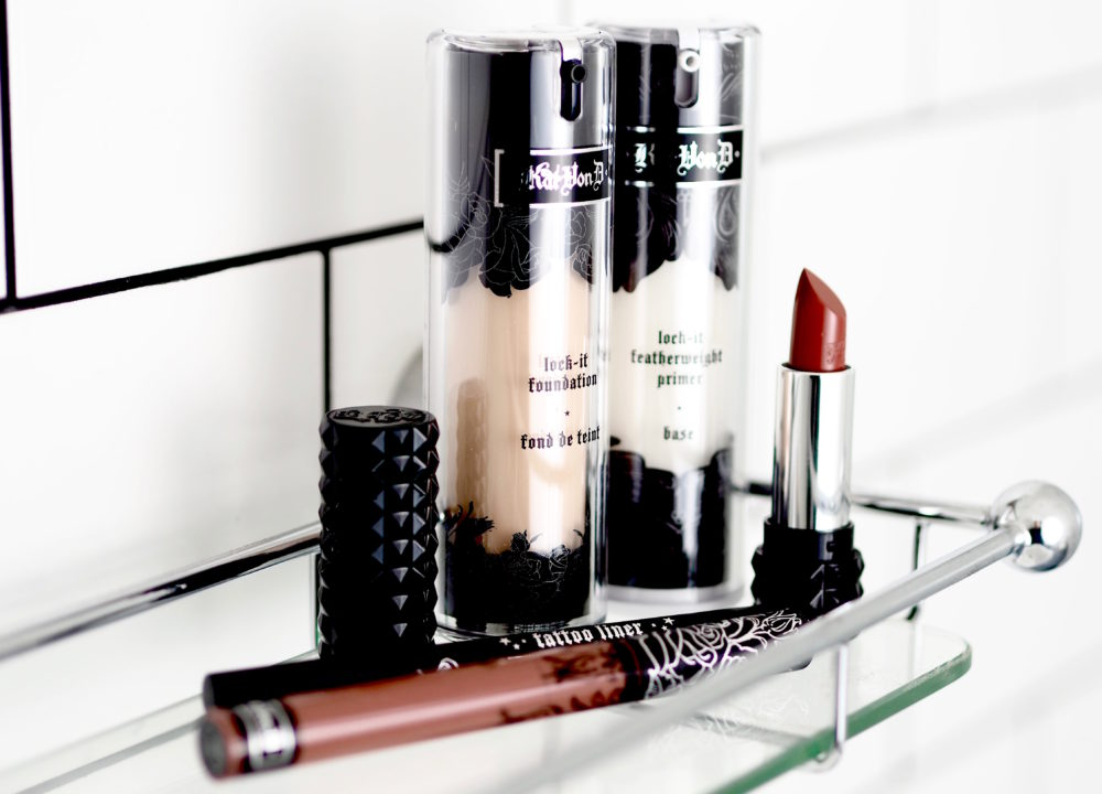 Kat-Von-D-Beauty-Launches-In-The-UK-