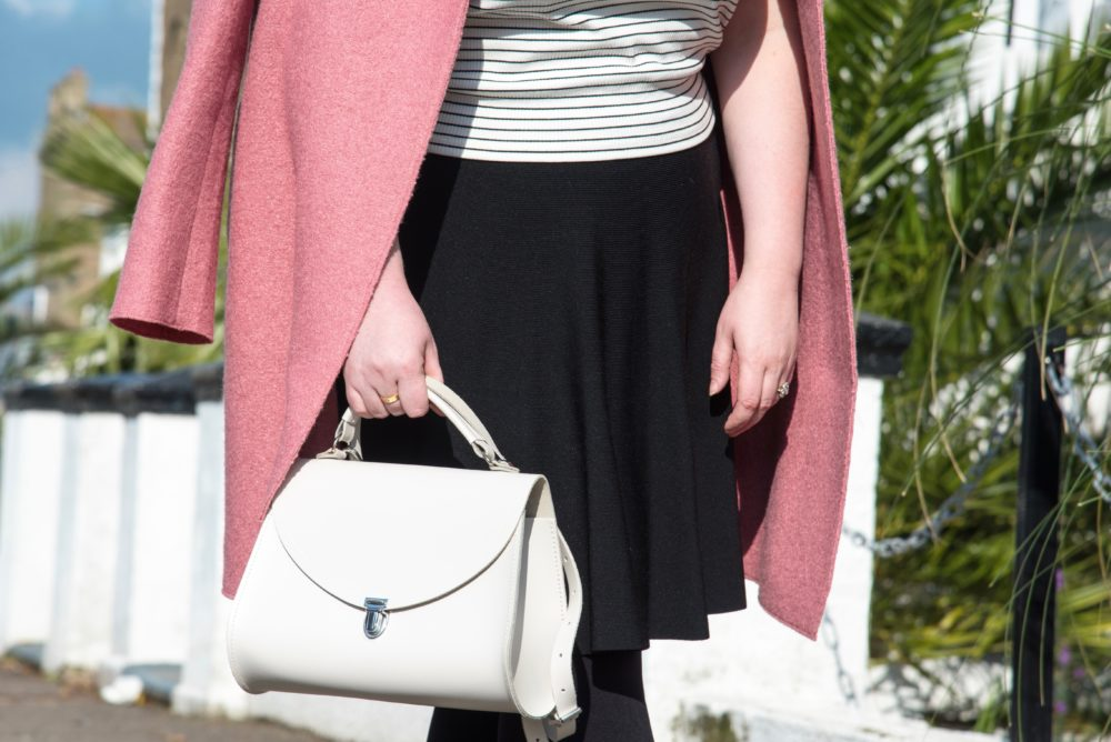 cambridge-satchel-co-handbag-white-shoulder-bag
