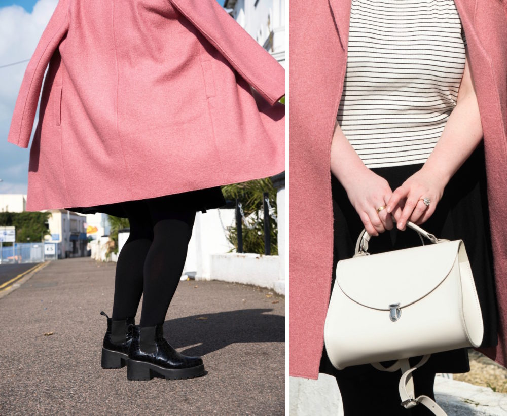 cambridge-satchel-co-handbag-white-shoulder-bag-pink-boden-coat