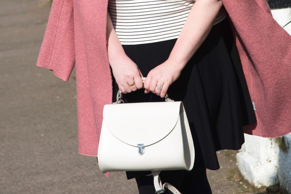 cambridge-satchel-company-handbag-penny-polly-bag