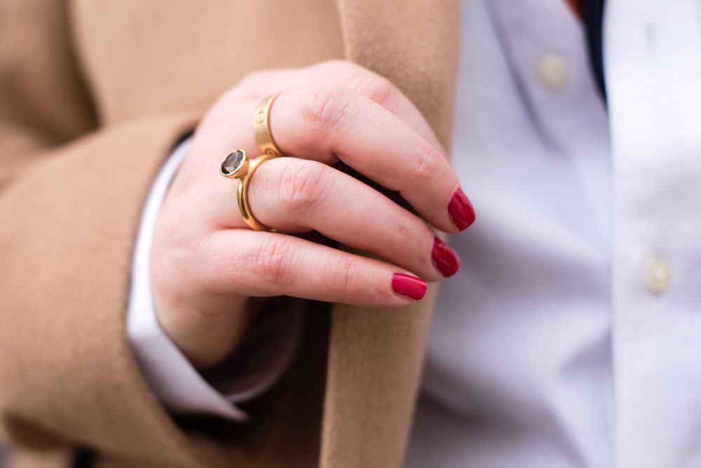 cartier-love-ring-gold-rose-authentic