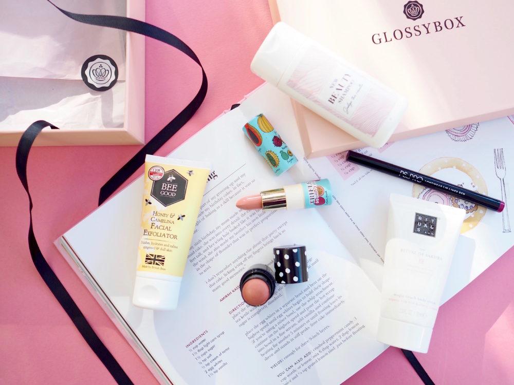 glossybox-subscription-box-
