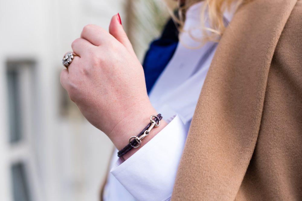 hiho-silver-bracelet-gucci-style