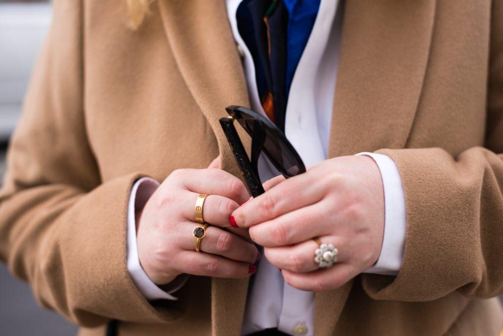 jaeger-camel-winter-coat-boyfriend-style