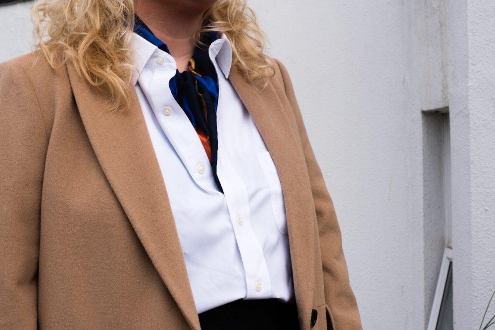 jaergar-camel-coloured-coat